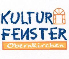 Kulturfenster Obernkirchen